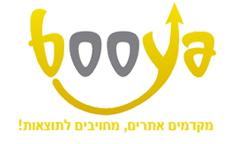 booyaSeoLogo2