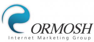 ormosh-logo
