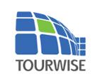 TourwiseS
