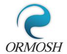 ormoshS