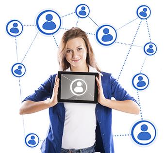שיווק בפייסבוק, קמפיינים בפייסבוק, רשתות חברתיות